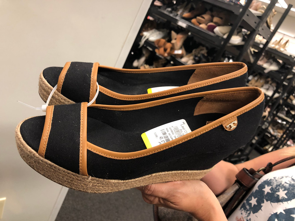 nordstroms last-chance store deals, tips, and tricks – shoes