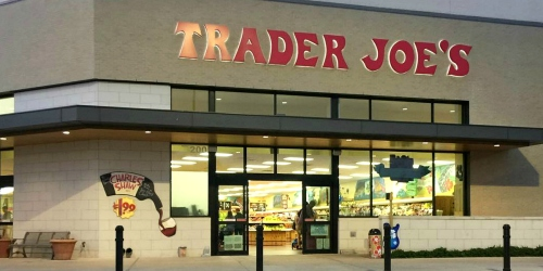 Salads & Wraps Sold at Trader Joe's, Kroger & Walgreens Being Recalled