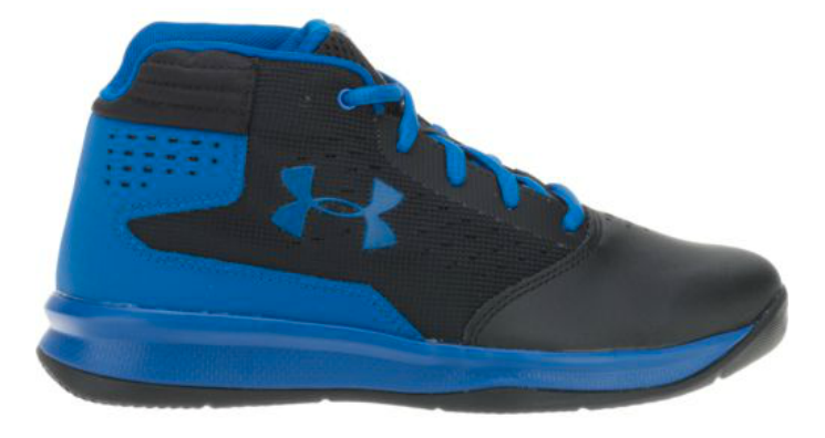 academy basketball shoes youth