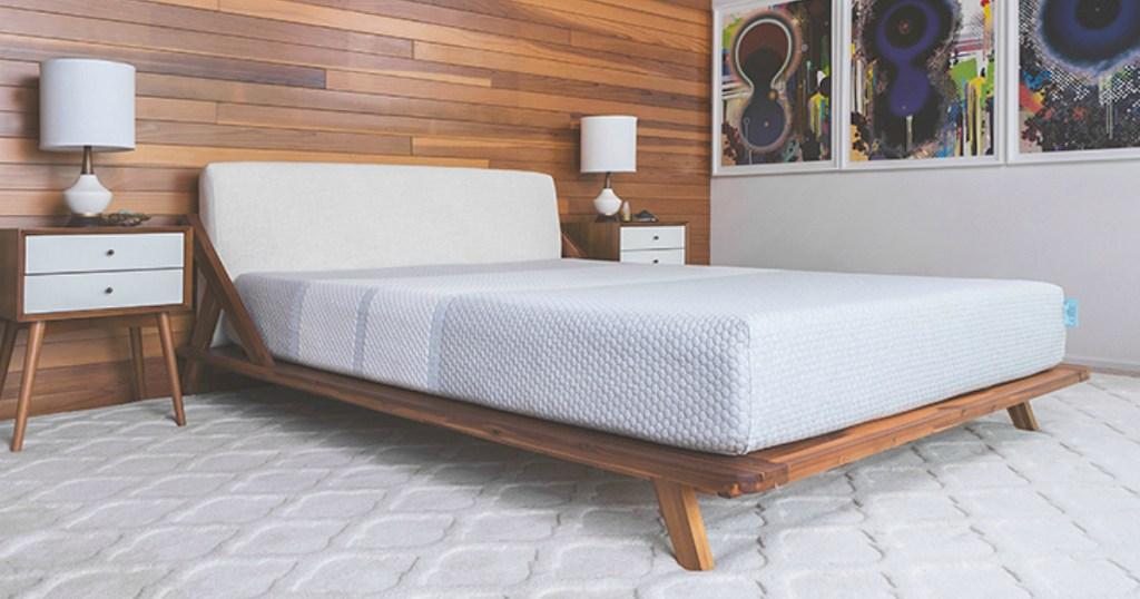 2920-mattress
