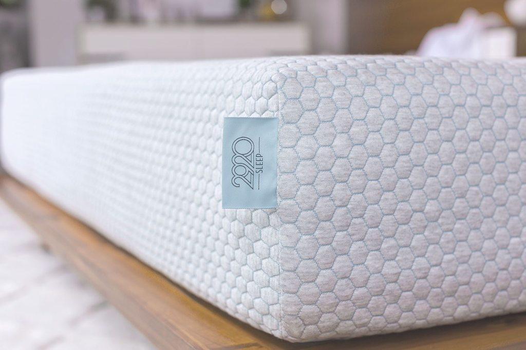 2920 mattress