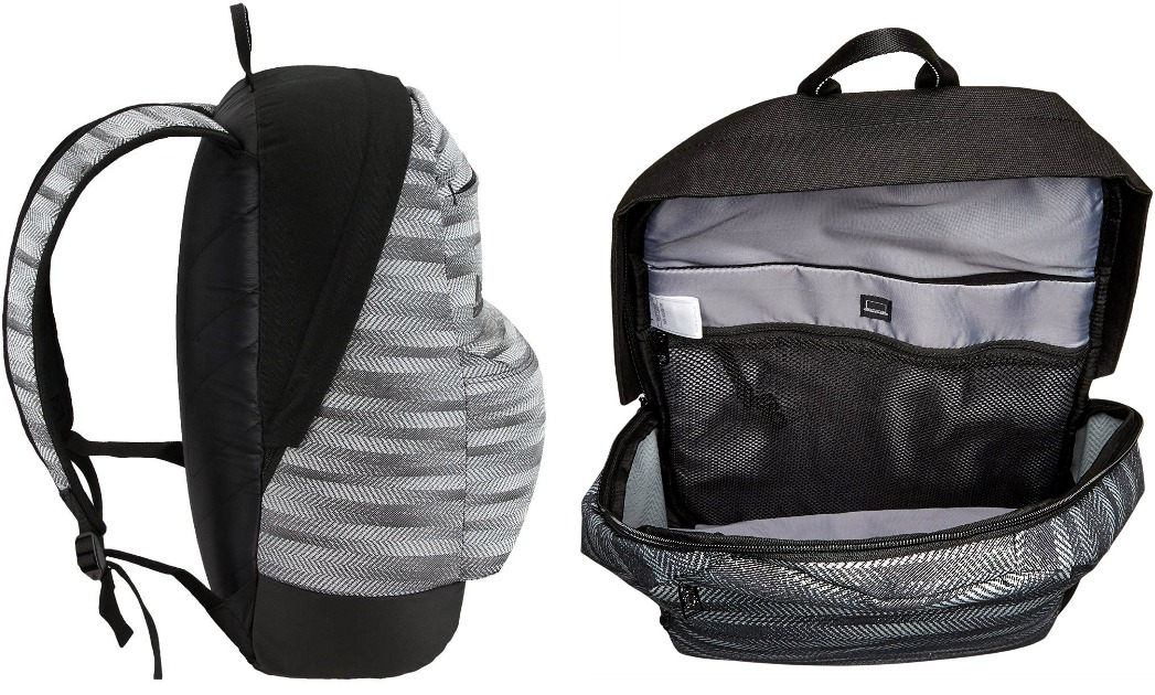 51f1c0cfad94 TWO Adidas Daybreak Backpacks Only  19.12 Shipped (Regularly  55 ...