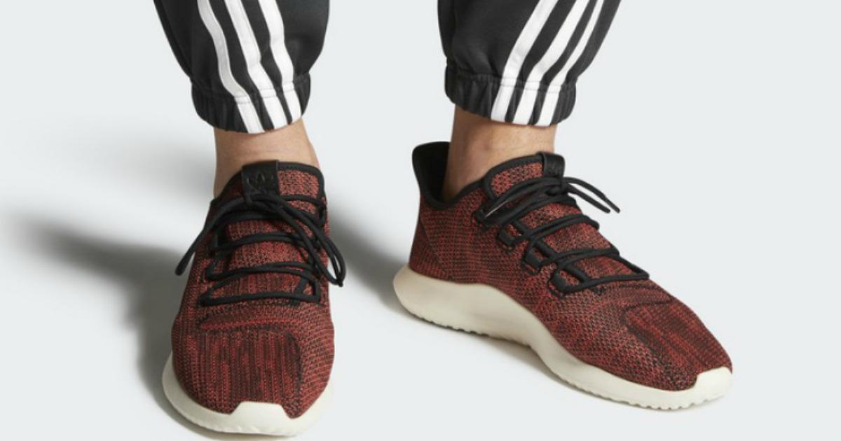 ebac3c8b73e Adidas Men s Originals Shoes Only  27.99 Shipped (Regularly  100) + More