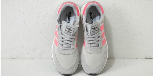 Adidas Originals Women's Sneakers Only $29.99 + More