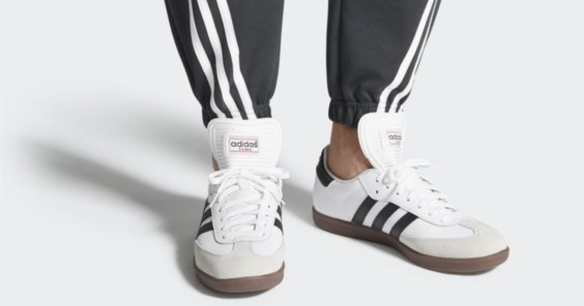 ad76f9ebebc ... greece hop on over to amazon where you can snag these highly rated  adidas performance mens