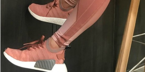 Adidas Women's Shoes Only $39.99 (Regularly $170) + More