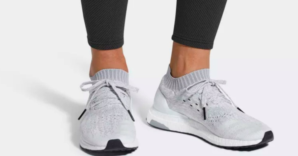 3041425e2 Over 50% Off Adidas Running Shoes for Men   Women + Free Shipping ...