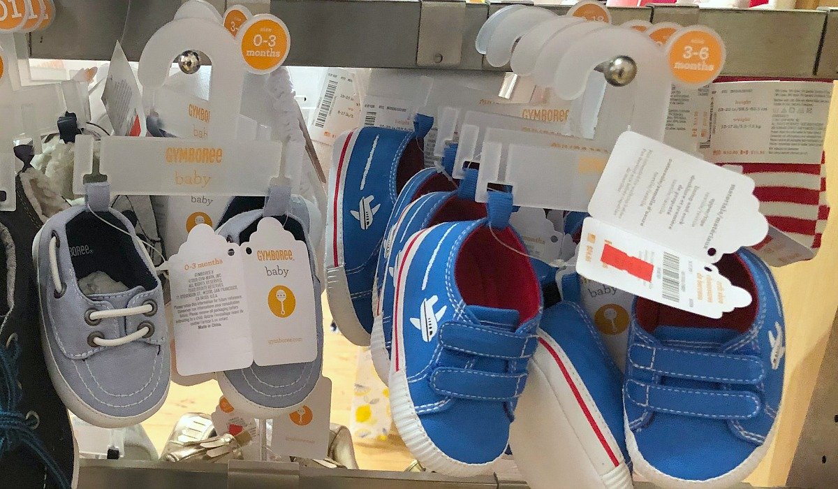 baby registry must have items to register for do not include this newborn and infant baby shoes
