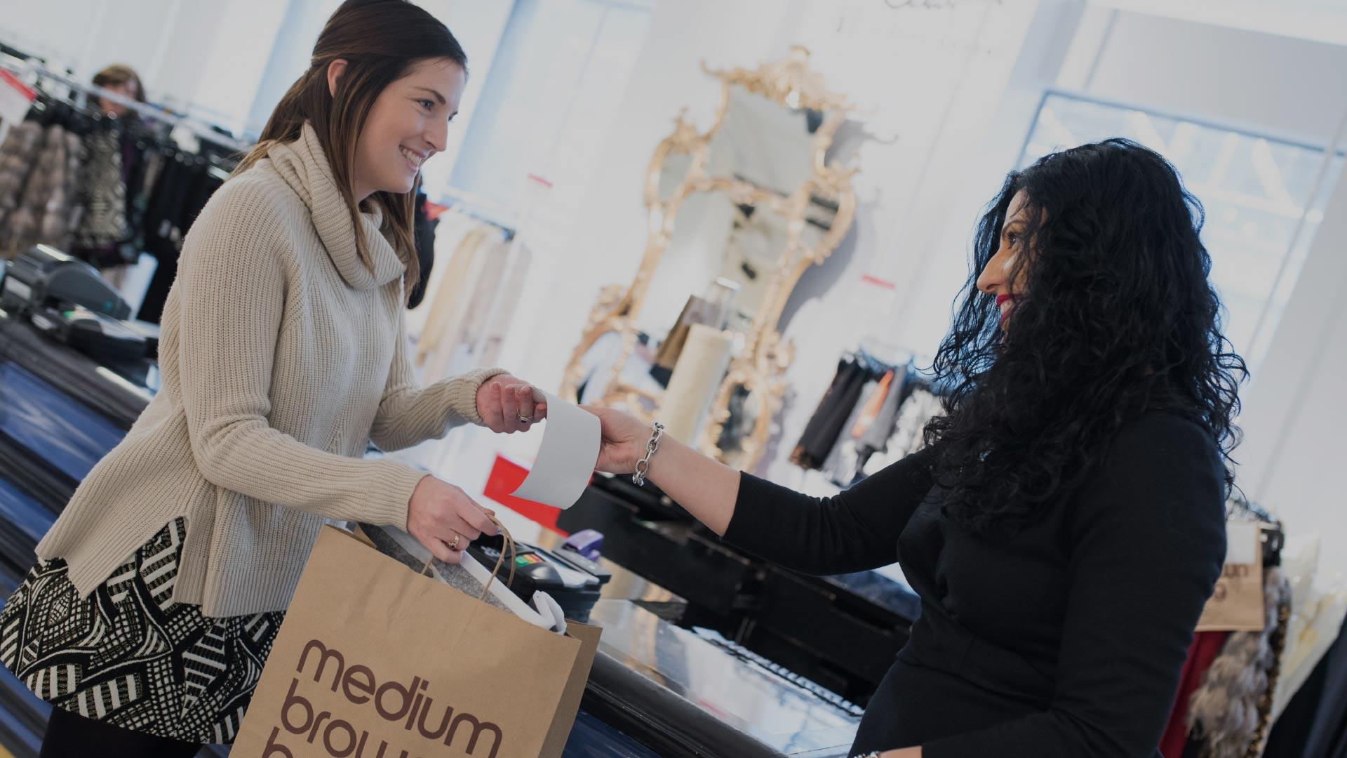 Macy's is hiring seasonal holiday employees - Bloomingdale hiring event for seasonal workers