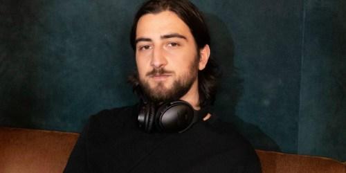 Sam's Club: Bose QuietComfort Wireless Headphones Only $229.88 (Regularly $350)