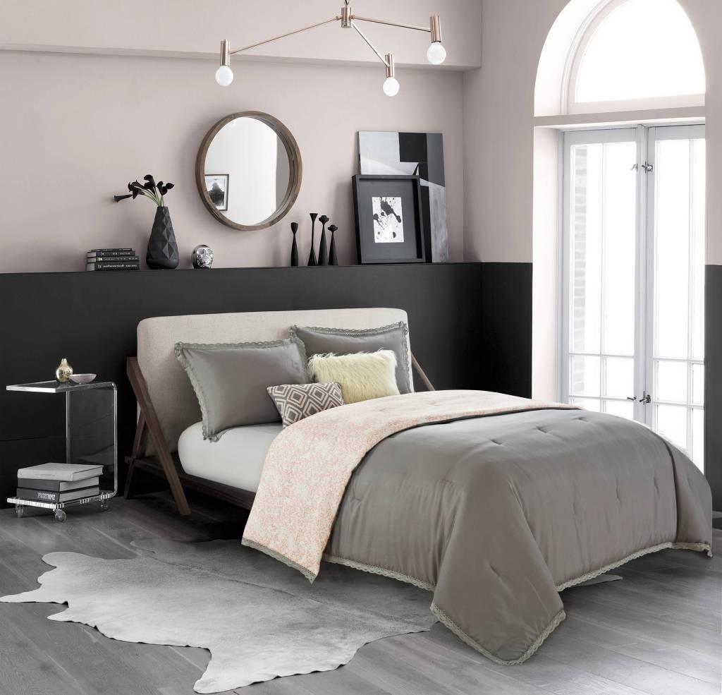 Better homes garden 5 piece comforter sets only 15 on - Better homes and gardens comforter sets ...