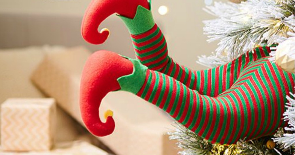 Today September 11th Only Head Over To Zulily Save On Fun And Festive Holiday Decor Pieces