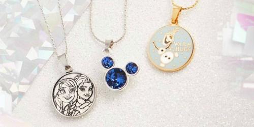 Up to 50% Off Alex & Ani Disney Jewelry