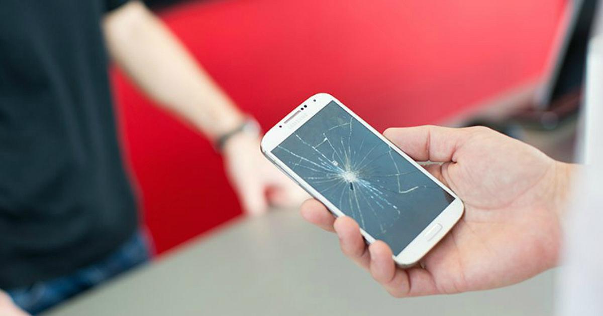Free Google Pixel Phone Repair due to Florence Hurricane Damage