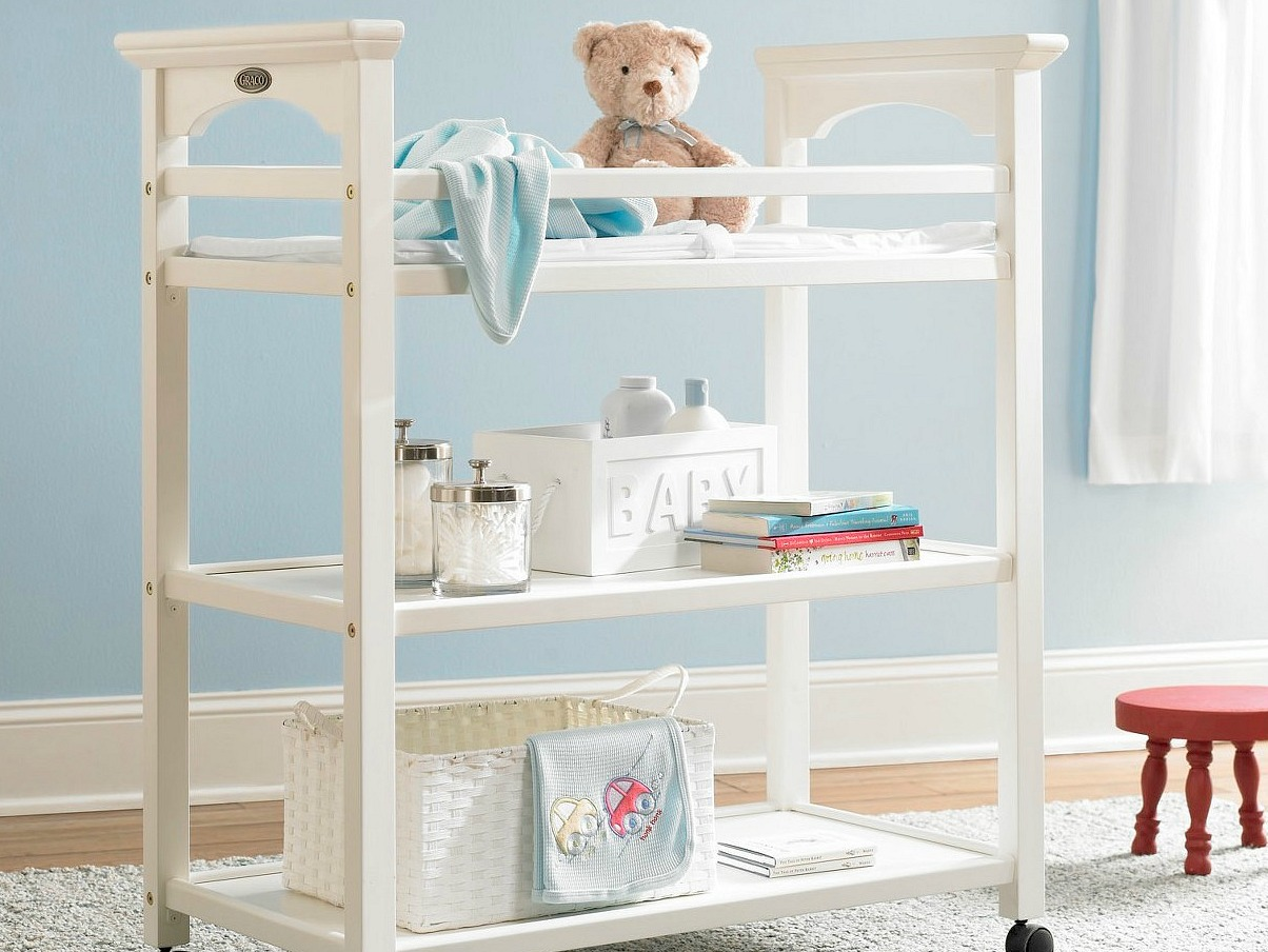 baby registry must have items to register for do not include this baby changing table