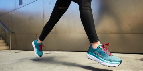 Hoka Men's & Women's Running Shoes Only $74.98 Shipped (Regularly $150) + More