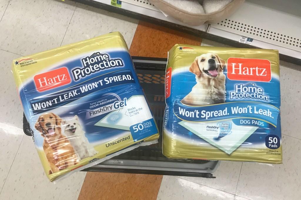 Rite Aid Pet Care