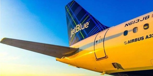 Jet Blue & Southwest Airlines One Way Flights as Low as $44