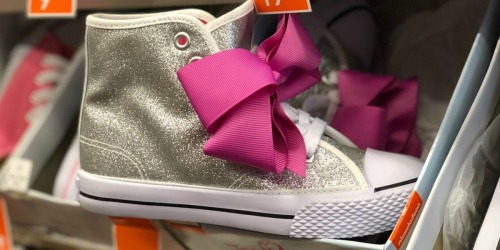 Over 70% Off Kids Shoes at Payless ShoeSource
