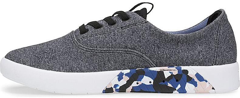 Keds Comfort Sneakers \u0026 Slip Ons as Low