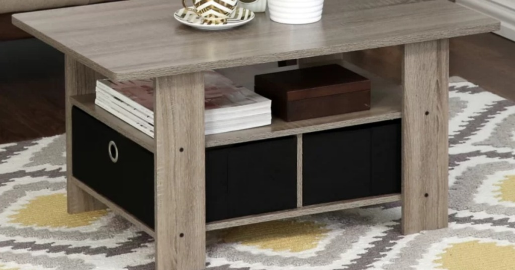 Groovy Up To 60 Off Coffee Tables At Wayfair Black Friday Prices Uwap Interior Chair Design Uwaporg