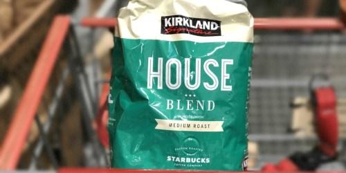 The BIG Brands Behind POPULAR Costco Kirkland Items