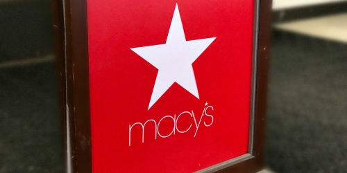 Macy's is Hiring 80,000 Seasonal Holiday Employees