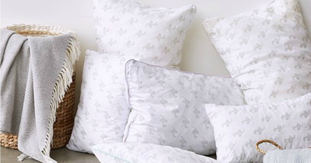Up To 60 Off Mypillow Products Free Shipping Hip2save