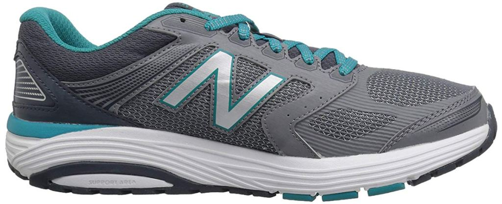 Nouveaux produits 6079b cf53b New Balance Shoes as Low as $17.99 Shipped for Amazon Prime ...