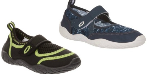 Academy: Children's & Adult Water Shoes as Low as $2.98