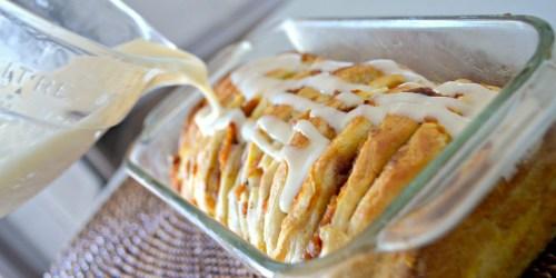Our 15 Favorite Pumpkin Dessert Recipes