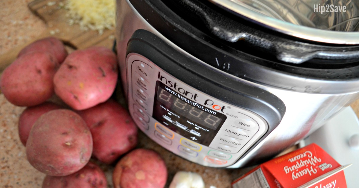 red-potatoes-in-the-instant-pot