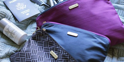 Up to 70% Off Baggallini Totes, Wallets & More