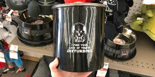 Up to 65% Star Wars Pet Items + FREE Shipping at Petco