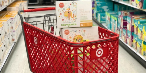 The Best Target Deals 9/2-9/8