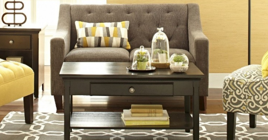 Up To 50 Off Threshold Furniture At Target Com Free Shipping
