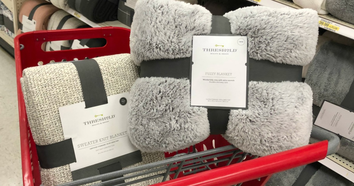 30 Off Bedding Bath Items At Targetcom Including Highly Rated
