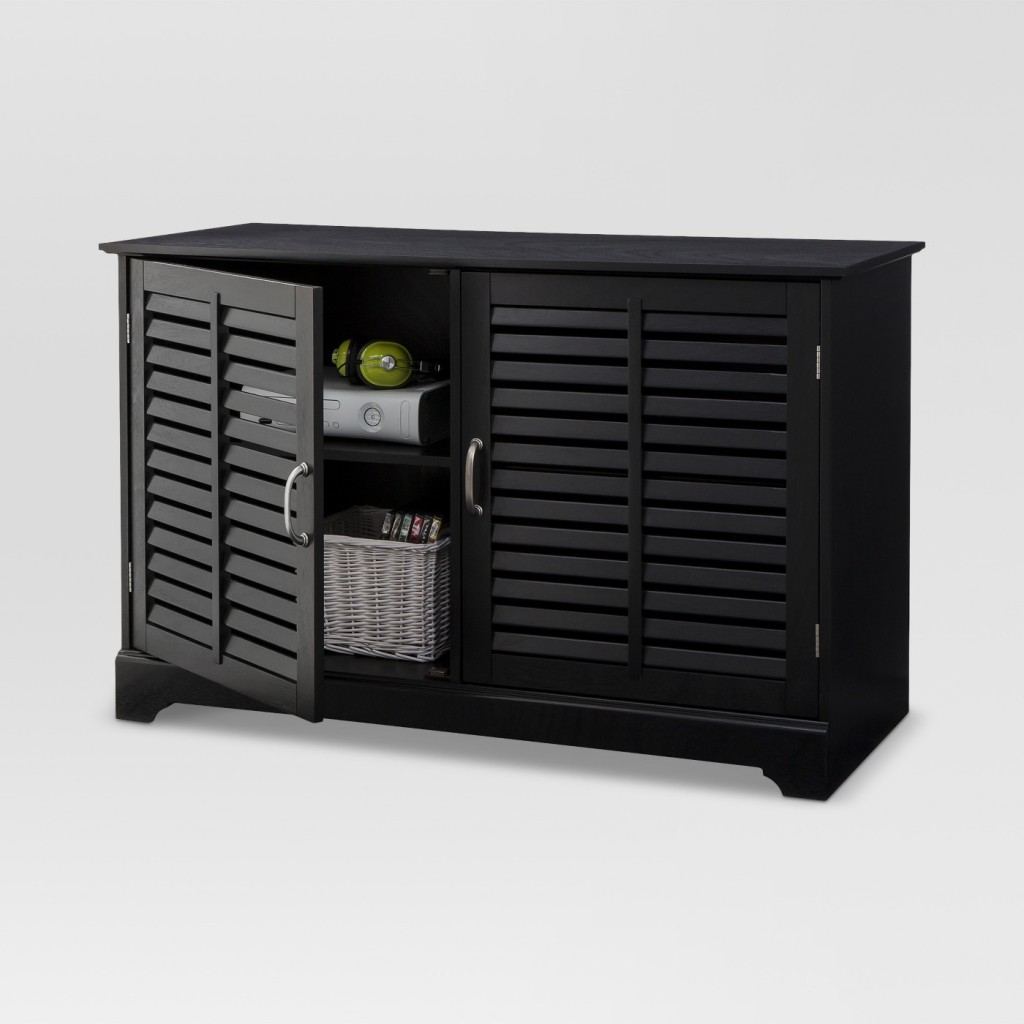 Up To 50 Off Threshold Furniture At Target Com Free