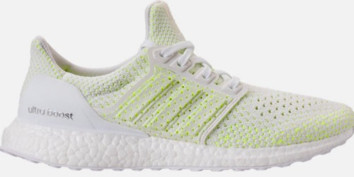 Adidas Men's Ultraboost Clima Running Shoes Only $82.49 (Regularly $200)