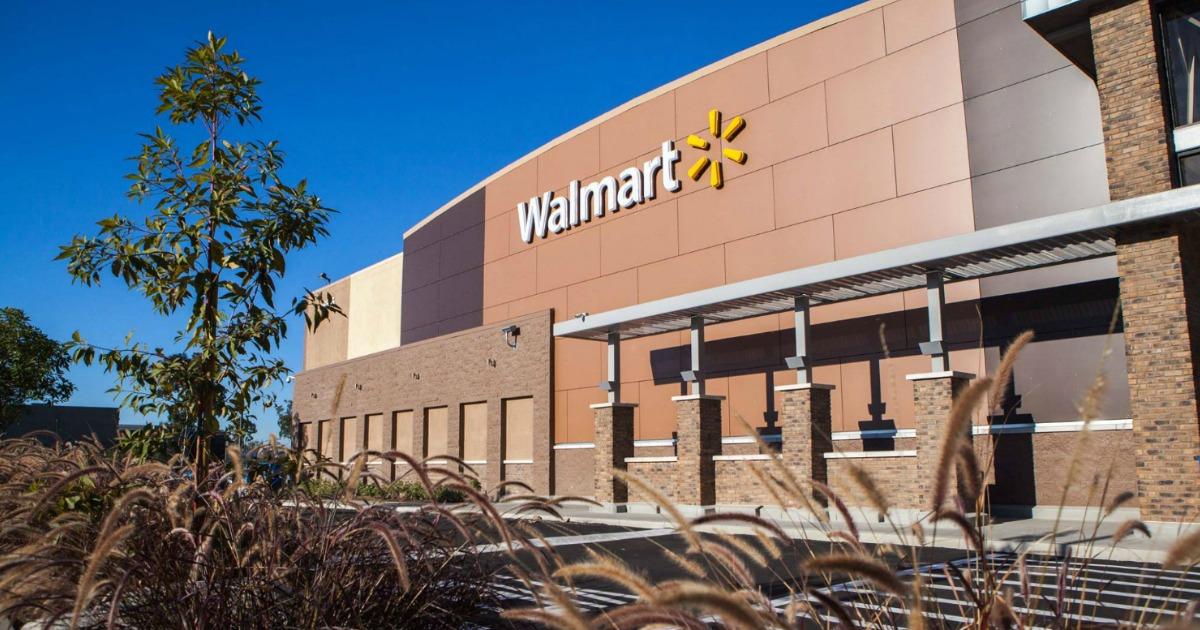 Walmart free 2-day shipping – walmart storefront