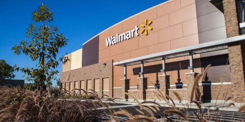 Walmart Marketplace Offering FREE 2-Day Shipping and In-Store Returns