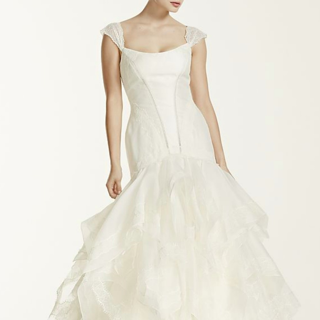David S Bridal Wedding Dresses Only 99 Regularly Up To 1400