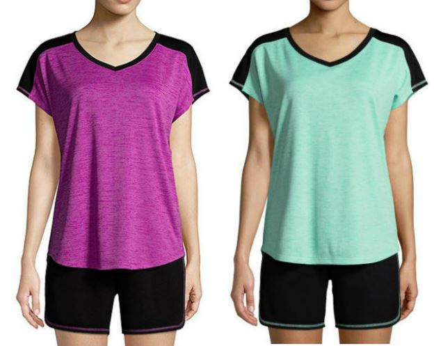 daef8d83077f92 Women s Tops as low as  1.99 (regularly  17+). Use promo code MANAGE4 (30%  off) Final cost as low as  1.39!