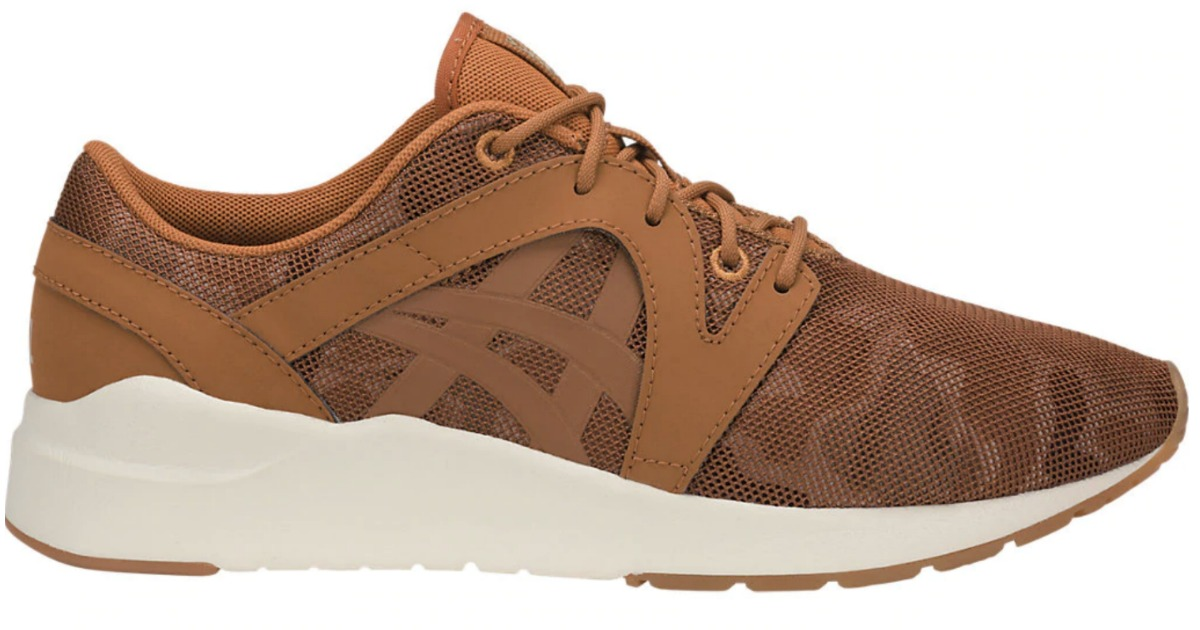 6933c1c4f103 ASICS Running Shoes Just  19.79 Shipped (Regularly  80) + More - Hip2Save