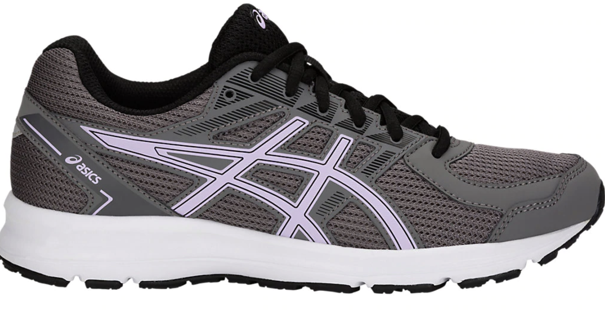 789e205dbebb ASICS Men s GEL-Sonoma 3 Running Shoes  29.99 each (regularly  80) Use the  code PICKUPTEN (10% off) Shipping is free. Final Cost  26.99 total shipped!