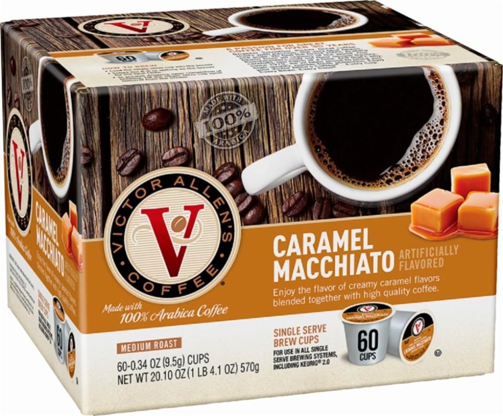 victor-allens-caramel-macchiato-coffee-pods-60-pack