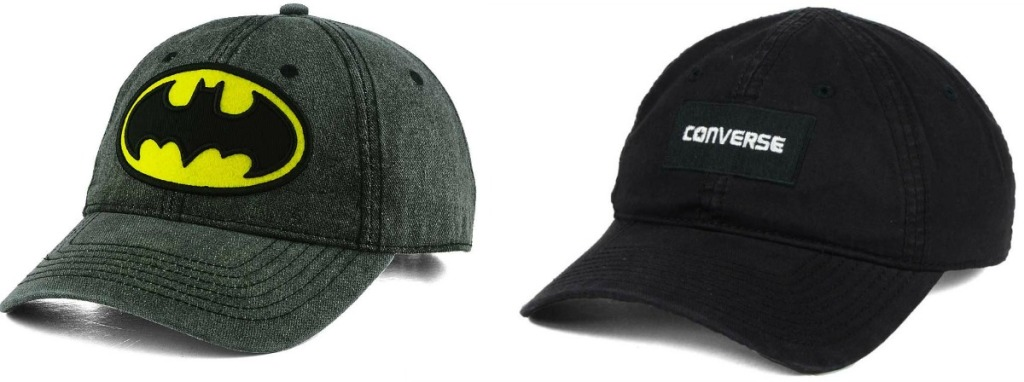 67d1143cde6 Men s Hats Only  5 Shipped (Regularly  20+) - Converse