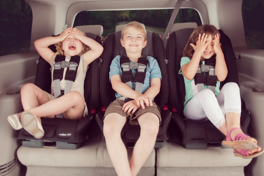 This Car Seat Can Fit Kids From 5 40 Pounds Rear Facing 20 65 Forward And Then Up To 100 As A Booster