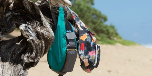 KAVU Rope Bags as Low as $24.93 (Regularly $50)
