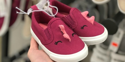 Up to 85% Off Old Navy Kids Clothing & Shoes